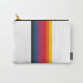 Rainbow's End Carry-All Pouch