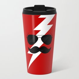 Boots Electric Travel Mug