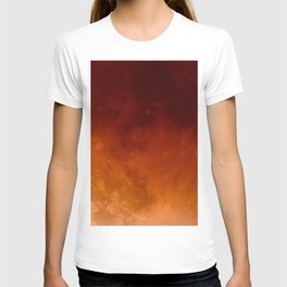 Blood Moon | T-shirt