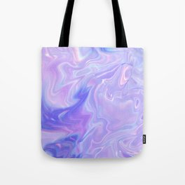 PASTEL DREAMS Tote Bag