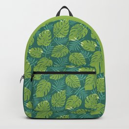 Taupo Backpack