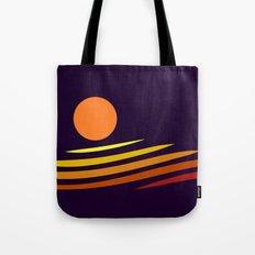 Miramare Tote Bag