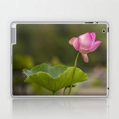 Bethesda Lily Laptop & iPad Skin