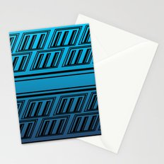 0002 Stationery Cards
