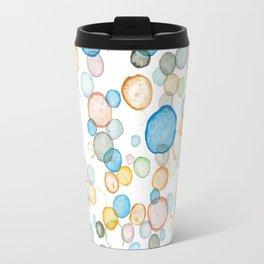 Diplo  Travel Mug