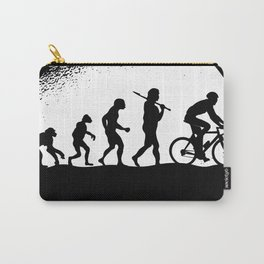 Evolution Bike Carry-All Pouch