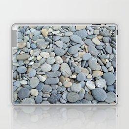 Ruby Beach 2 Laptop & iPad Skin
