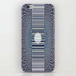 LUNE iPhone Skin