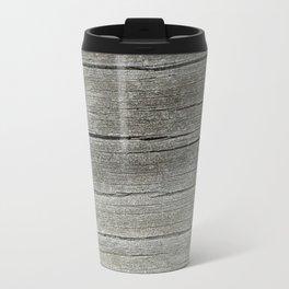 Ash Bark Travel Mug