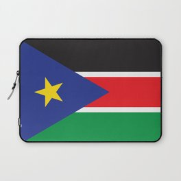 The Colors Laptop Sleeve