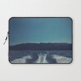 Rapids Laptop Sleeve