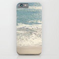 My Church iPhone 6s Slim Case