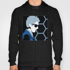 The 12th Doctor Hoody