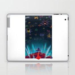 Ravanger Farewell Laptop & iPad Skin