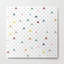 Pin Point Triangles by projectm