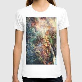 Memoryhouse Ghosts T-shirt