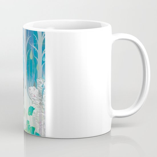 Glade Mug