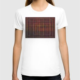 The Maze T-shirt