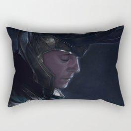 Loki Rectangular Pillow