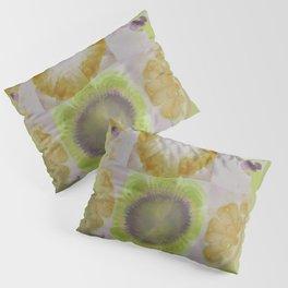 Musardry Feeling Flower  ID:16165-131527-62230 Pillow Sham