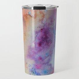 Dream in Color Travel Mug