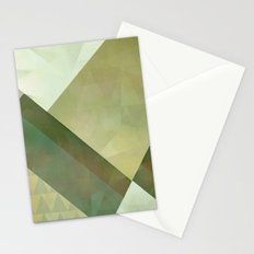 Mountain Scape Stationery Cards