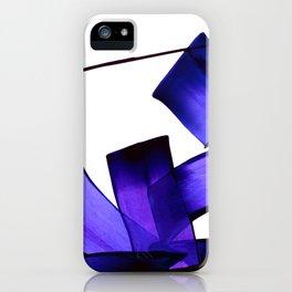 wadha iPhone Case