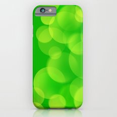 Arzach Slim Case iPhone 6s