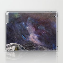 Northern Mountain Laptop & iPad Skin