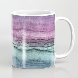 Mystic Stone Serenity Dream Coffee Mug