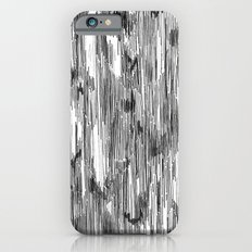 Grain iPhone 6s Slim Case