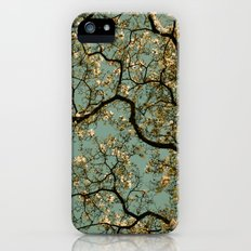 Playing Favorites iPhone (5, 5s) Slim Case