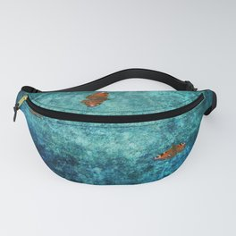 Flutter by Fanny Pack