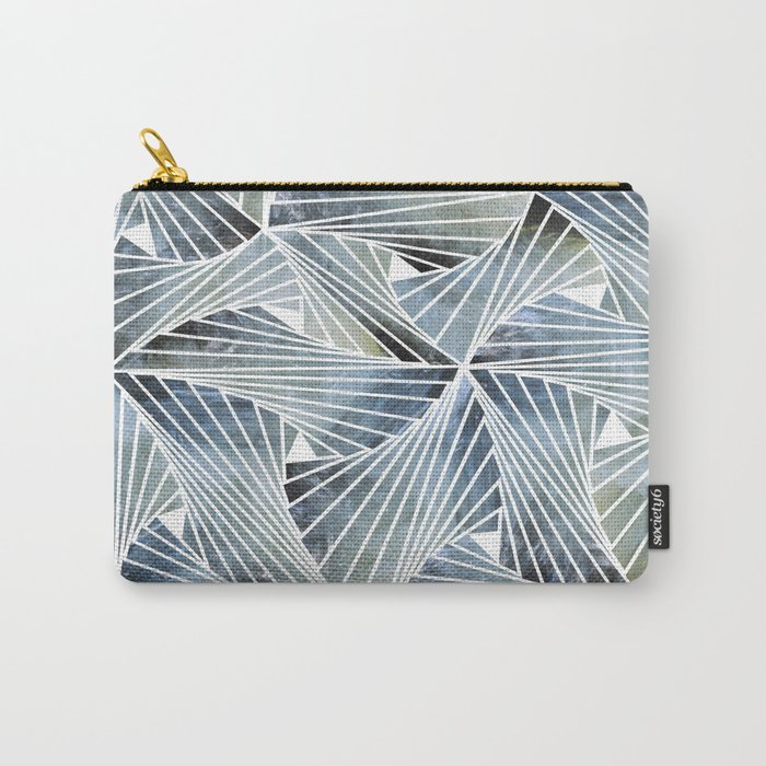 Acquamesh Carry-All Pouch