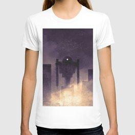 TOKYO BOT T-shirt