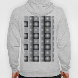 Illusion, III Hoody