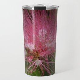 Powderpuff DPG161202a Travel Mug
