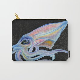 stupid squid Carry-All Pouch