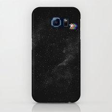 Gravity V2 Slim Case Galaxy S8