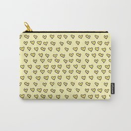 Love Someone Today Carry-All Pouch