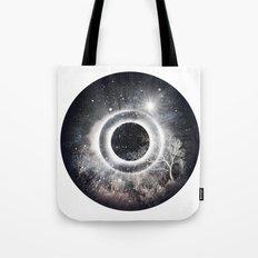 eye Tote Bag