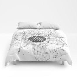 !!*??!?!!!*? Comforters