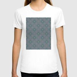 Moroccan Night T-shirt