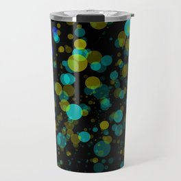 The full void Travel Mug