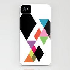 untitled 06 Slim Case iPhone (4, 4s)