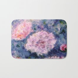 Dreams of Love Bath Mat