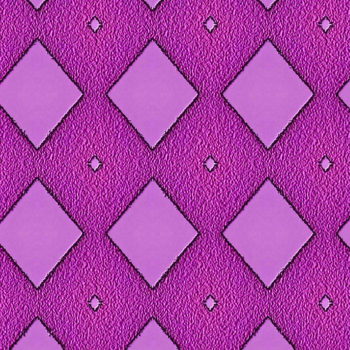 Diamonds - Pink Leggings