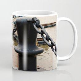 Links I Coffee Mug