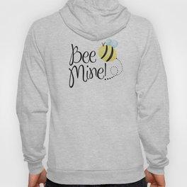 Bee Mine Hoody