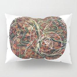 Fall Pillow Sham